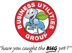 Business Utilities Group